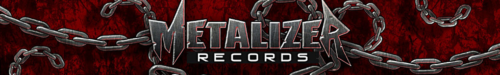 metalizer-records