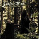3 INCHES OF BLOOD- Here Waits Thy Doom LIM. DIGIPACK...