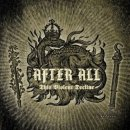 AFTER ALL- This Violent Decline CD +bonus