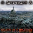 AFTERMATH- Building Up To Meltdown