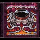 AFTERSHOK- Burning Chrome