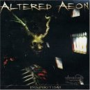 ALTERED AEON- Dispiritism
