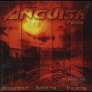 ANGUISH FORCE- Invincibile-Imerivm-Italicvm