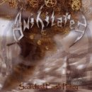 ANIHILATED- Scorched Earth Policy