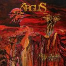 ARGUS- From Fields Of Fire