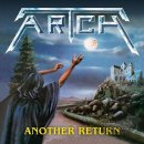 ARTCH- Another Return LIM. US IMPORT CD