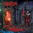 ASCALON- Reflections