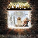 ASGARD- Outworld