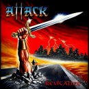 ATTACK- Revitalize