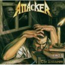 ATTACKER- The Unknown