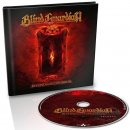 BLIND GUARDIAN- Beyond The Red Mirror LIM. DIGIBOOK...