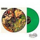 BLUES PILLS- Lady In Gold LIM. GREEN VINYL