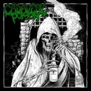 CADAVERIC POISON- same