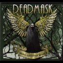 DEADMASK- Under Luciferian Wings