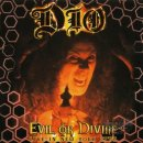 DIO- Evil Or Divine-Live in New York City