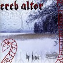 EREB ALTOR- By Honour