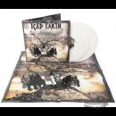 ICED EARTH- Something Wicked This Way Comes LIM. 2LP SET...