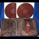 INQUISITION- Into The Infernal Regions Of The Ancient...