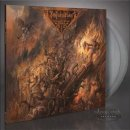 INQUISITION- Nefarious Dismal Orations LIM. 2LP SET clear...
