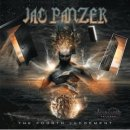 JAG PANZER- The Fourth Judgement DELUXE EDITION+3 bonus