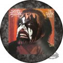 KING DIAMOND- The Dark Sides LIM. PICTURE DISC LP