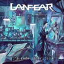 LANFEAR- The Code Inherited