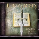 LEGION- Shadow Of The King