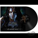 LIZZY BORDEN- My Midnight Things LIM. BLACK VINYL +DL Code