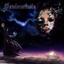 METALMORFOSIS- ...Through Space...And Time