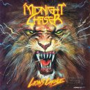 MIDNIGHT CHASER- Lion´s Choice