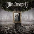 MINDREAPER- Mirror Construction- A Disordered World