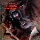 MORAL CRUSADE- An Act Of Violence CD + Immoral Condition...