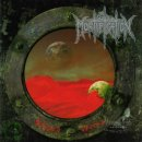MORTIFICATION- Blood World