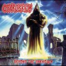 OPPROBRIUM (INCUBUS)- Beyond The Unknown LIM. 350 BLACK...