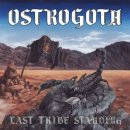 OSTROGOTH- Last Tribe Standing
