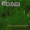 PENANCE- The Road Revisited