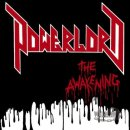 POWERLORD- The Awakening
