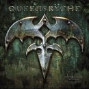 QUEENSRYCHE- same