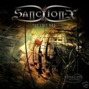 SANCTION X- The Last Day GERMAN METAL stormwitch