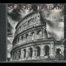 SCENE X DREAM- Colosseum LIM. 500 CD