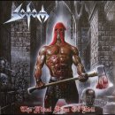 SODOM- The Final Sign Of Evil LIM. 2LP SET