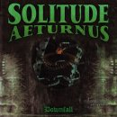 SOLITUDE AETURNUS- Downfall