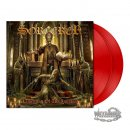 SORCERER- Lamenting Of The Innocent LIM.300 2LP SET red...