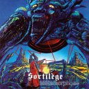 SORTILEGE- Metamorphose LIM. 2CD SET incl. french/english...