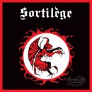 SORTILEGE- same EP LIMITED CD +Demo Bonustracks