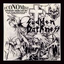 SUDDEN DARKNESS/ECONOMIST-Anthology 2CD set