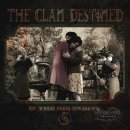 THE CLAN DESTINED- In The Big Ending LIM. BLACK VINYL