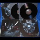 TSJUDER- Antiliv LIM. 2LP SET black vinyl