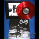 TSJUDER- Demonic Possession LIM. 350 RED VINYL