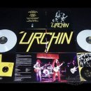 URCHIN- Get Up And Get Out LIM.2LP SET WHITE vinyl